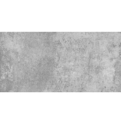 Плитка настенная Нью-Йорк 1С светло-серый 30x60 см