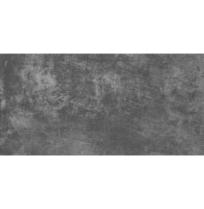 Плитка настенная Нью-Йорк 1Т серый 30x60 см