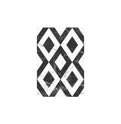 Плитка Помпеи  Керамин