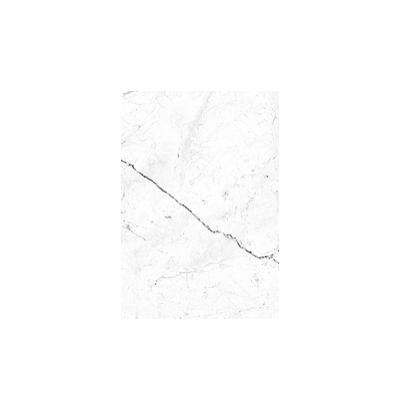 Плитка настенная Помпеи 7С белый  27.5x40 см
