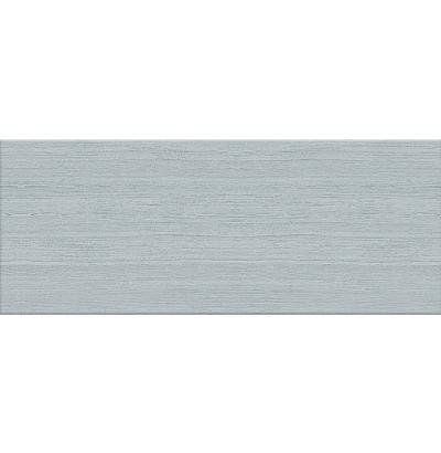 Плитка настенная RIVIERA MIST 20,1х50,5