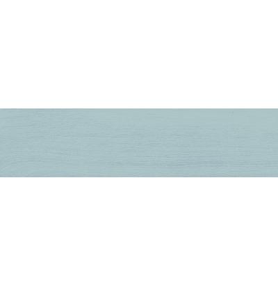 SG401000N Керамогранит Вяз бирюзовый 9.9x40.2 см