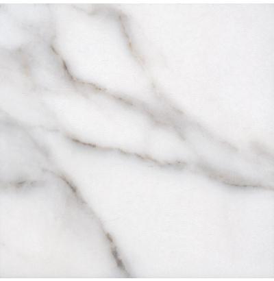 SG619102R Керамогранит Виндзор светлый лаппатированный 1669  СК000018193