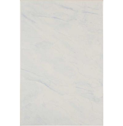 Керамическая плитка Венера от завода Unitile (Шахтинская плитка)