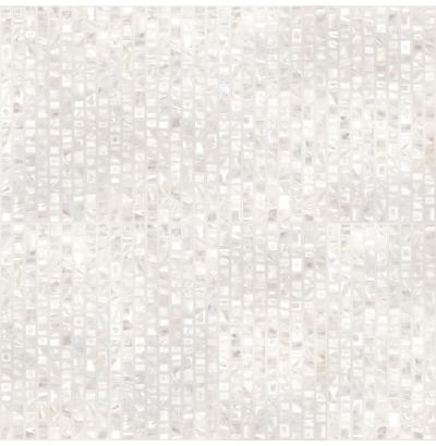 Напольная плитка Adelia (TFU03ADL404)
