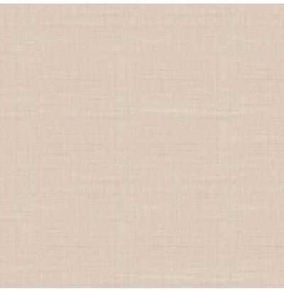 Напольная плитка Asteria беж (TFU03ATR004)