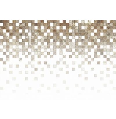 Керамическая плитка Intro / Интро от завода Уралкерамика (ALMA CERAMICA)