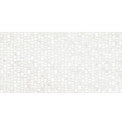 Настенная плитка Adelia светлая (TWU09ADL004)