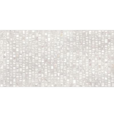Настенная плитка Adelia темная (TWU09ADL404)