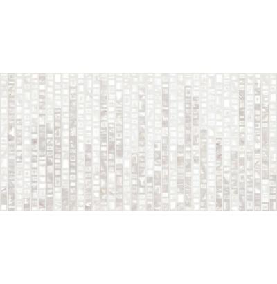 Настенная плитка Adelia градиентик (TWU09ADL414)