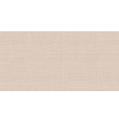 Настенная плитка Asteria темный беж (TWU09ATR044)
